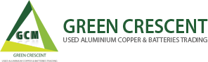 Green Crescent Metal Scrap Trading Co.